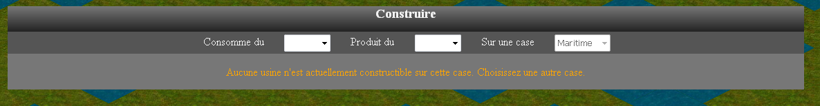 [Image: not-constructible.PNG]