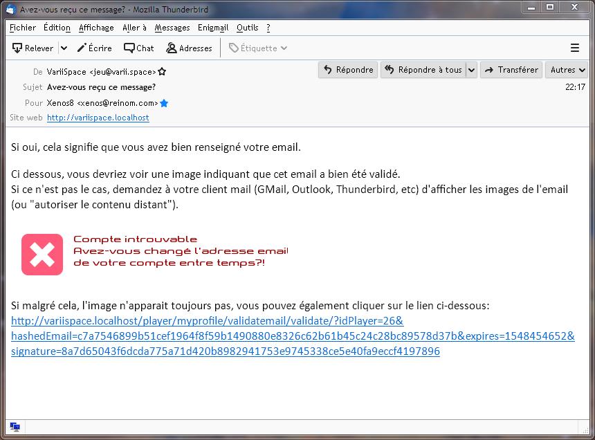 [Image: variispace-validation-mail-failed.png]