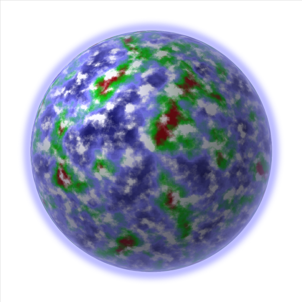 [Image: planet-sample.png]