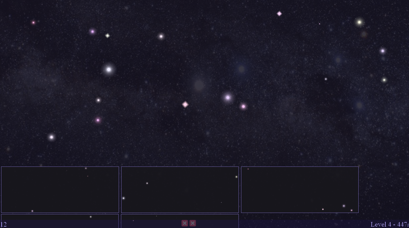 [Image: stargaze-screen.png]